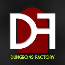 Dungeons factory