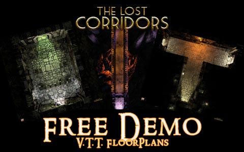 Kickstarter free demo