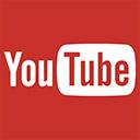 Suiveze nous sur youtube